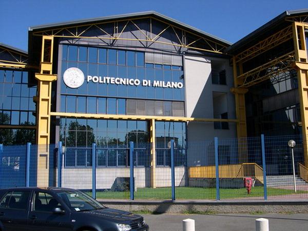 Politecnico_Bovisa