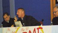 Assemblea Fom_2011