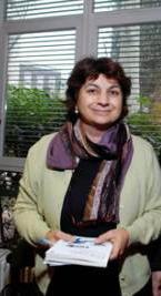 Maria Grazia Guida