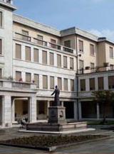 L'Istituto Palazzolo