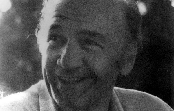 Santucci Luigi
