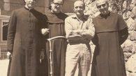 Santucci Pronzato Fabretti
