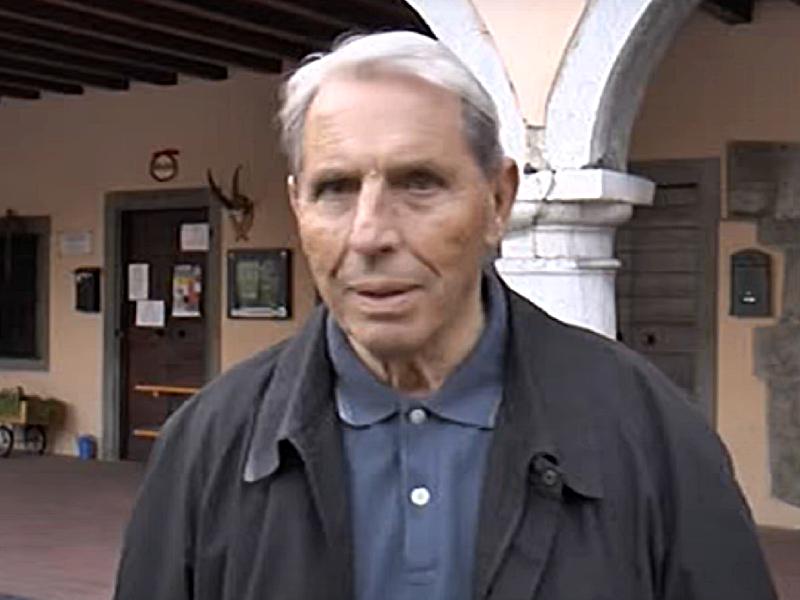 Don Chino Pezzoli