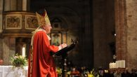 Scola_Facoltà Teologica