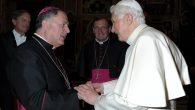 Papa_Pontificio Consiglio Famiglia