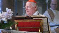 Scola_Pontificale Sant'Ambrogio 2011