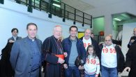 natale sportivi 2011