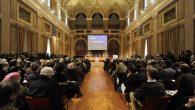 Il cardinale ha incontrato i giornalisti nella Festa di S. Francesco di Sales