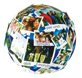 Convegno Famiglia e associazioni 2012