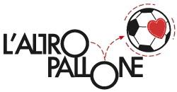 Logo Altropallone