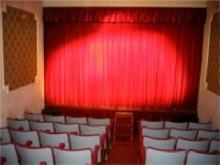 Cineteatro Duse