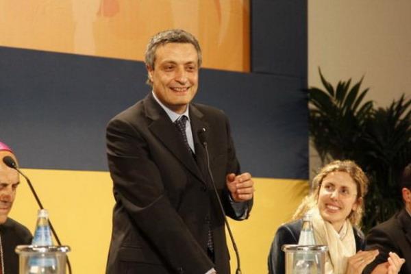 Franco Miano