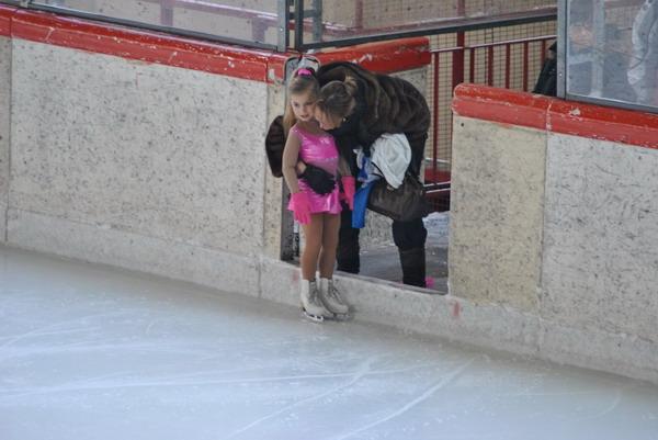 genitori e sport