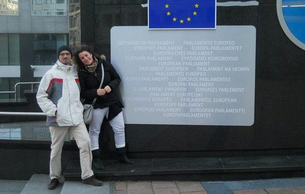 L'Europa per i giovani
