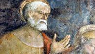 Cenacolo Alzate Pietro