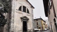 San Giorgio Alzate