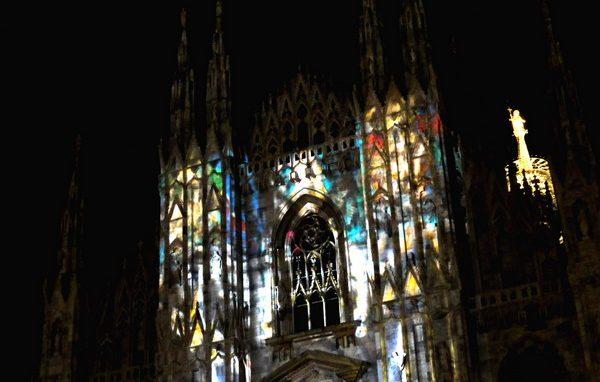 Duomo quaresima 2012