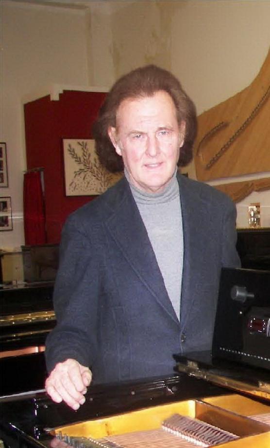 Pietro Bonadio