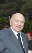Fiorenzo Magni