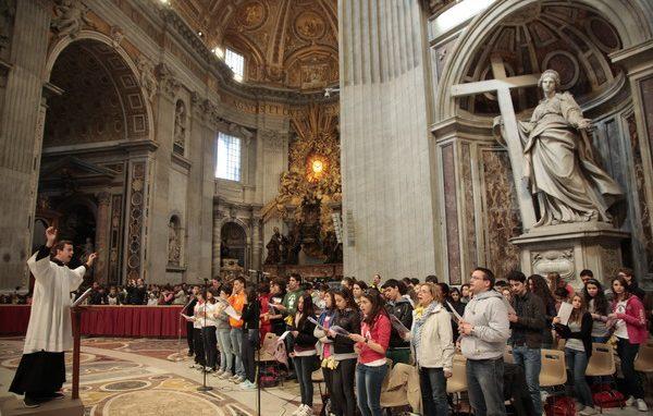 14enni a Roma 2012
