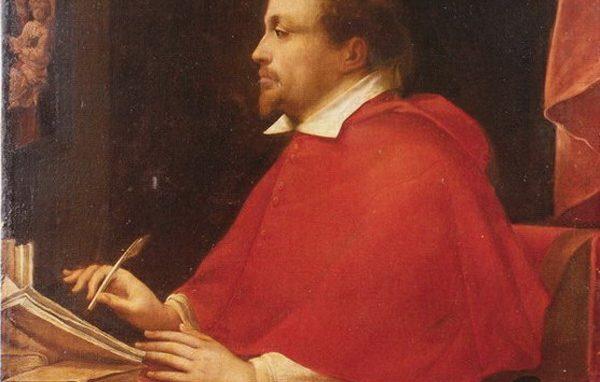 Federico Borromeo Ambrosiana