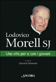 libro padre Morell