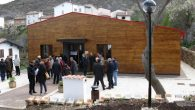 Centro Caritas Fonteavignone