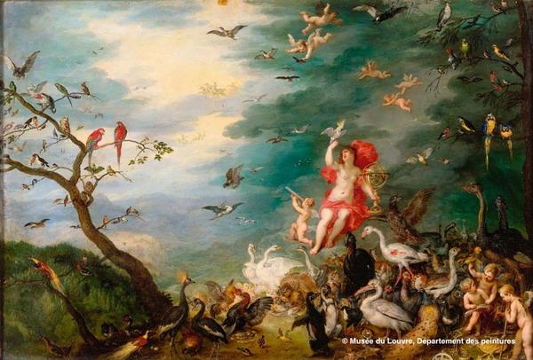 Brueghel_Ambrosiana