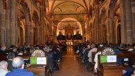 Scola_Veglia Lavoro 2012