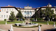 Triuggio Villa Sacro Cuore
