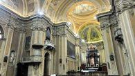 Seveso santuario San Pietro Martire