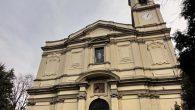 Santuario Seveso Pietro Martire