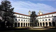 Seveso Seminario San Pietro Martire