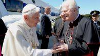 Scola e Papa_Gemelli 2012
