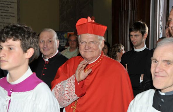 Lainate San Vittore Martire