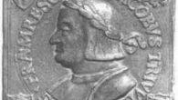 Trivulzio Baroffio 1499