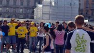 oratorio_estivo_2012