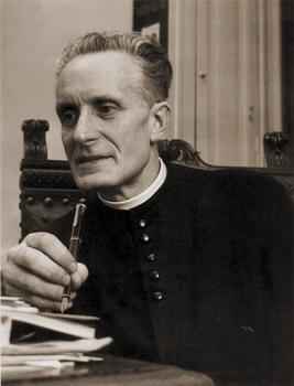 Don Carlo Gnocchi
