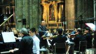 Cappella Musicale Duomo Claudio Burgio Family