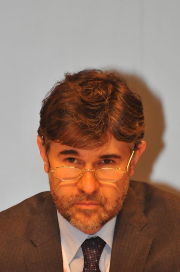 Andrea Olivero