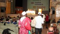 congresso_seconda sessione
