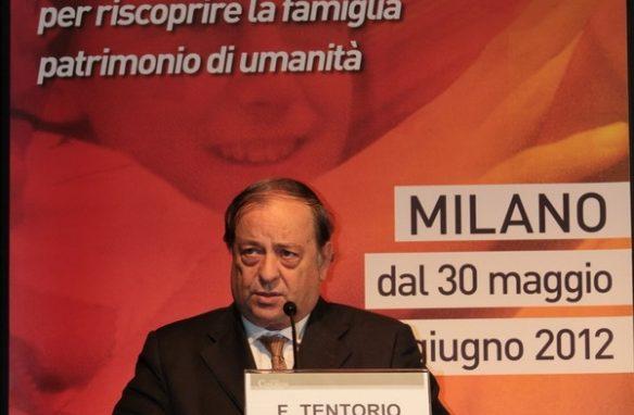 Bergamo Family2012 Tentorio