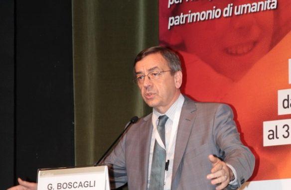 Bergamo Boscagli Family2012