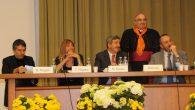 Congresso_Como