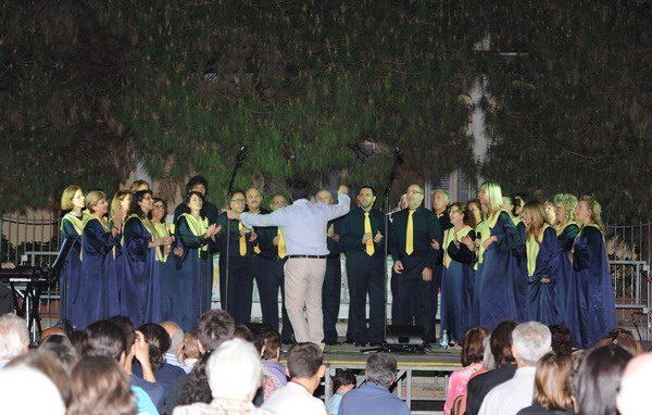 family_concerto gospel