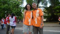 Family2012 volontari