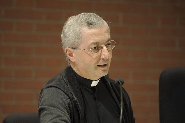 Il Cardinale incontra il mondo del lavoro, dell'impresa e dell'economia
