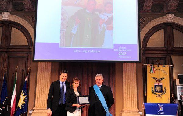 Scola_Premio Isimbardi 2012
