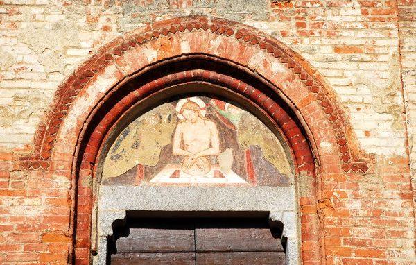 Lentate Santo Stefano