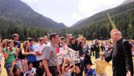 Scola_Campeggi 2012